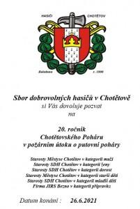 Chotětov
