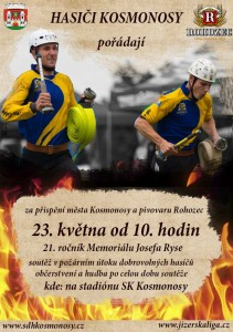 Kosmonosy_plakat_2015