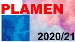 Plamen 20-21