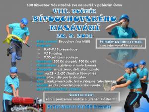 bitouchov2014_pozvanka