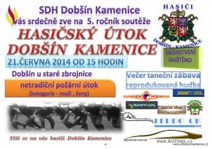dobsin_2014_pozvanka
