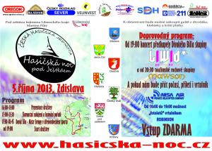 hasicska_noc_2013_pozvanka