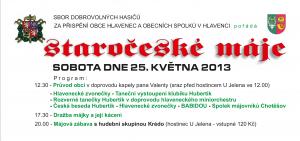 hlavenec_maje_2013