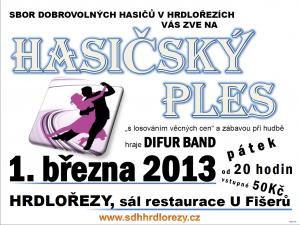 hrdlorezy_ples_2013