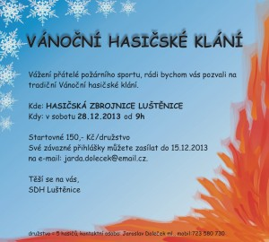 klani_lustenice2013_pozvanka