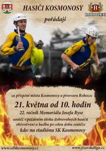 kosmonosy_plakat_2016