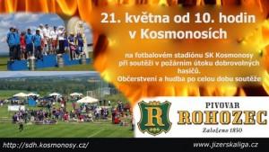 kosonosy_plakat_2011_thumb