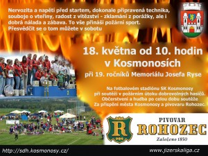 memorial_ryse_2013_plakat