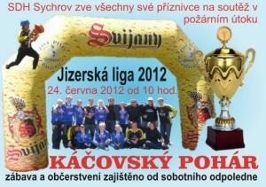 pozvanka_kacovsky2012