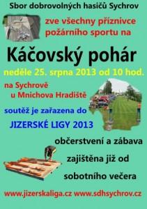 pozvankaJLSychrov13