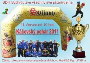 pozvanka_kacovsky2011