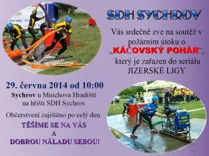 sychrov 2014 pozvánka