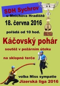 sychrov2016